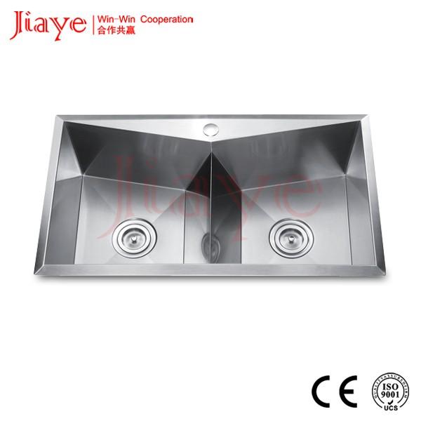 franke kitchen sinks franke kitchen sinks suppliers and at alibabacom