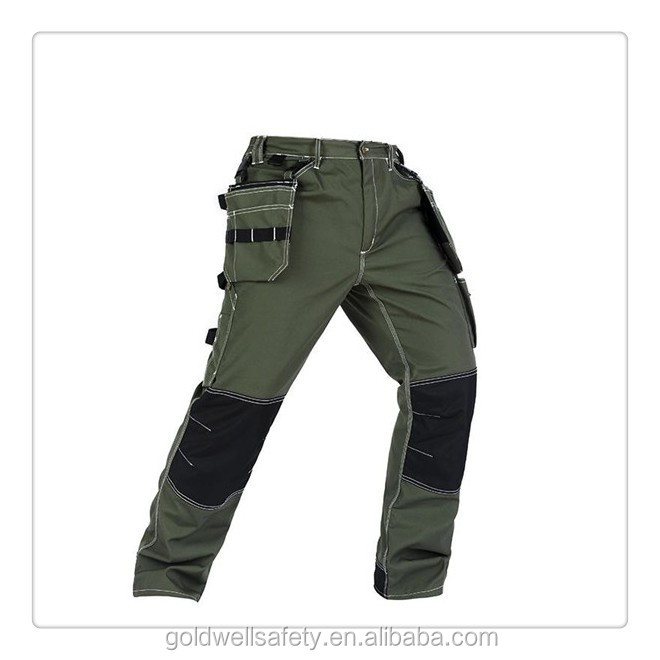 Military Tactical Pants Men Sport Cargo army pants