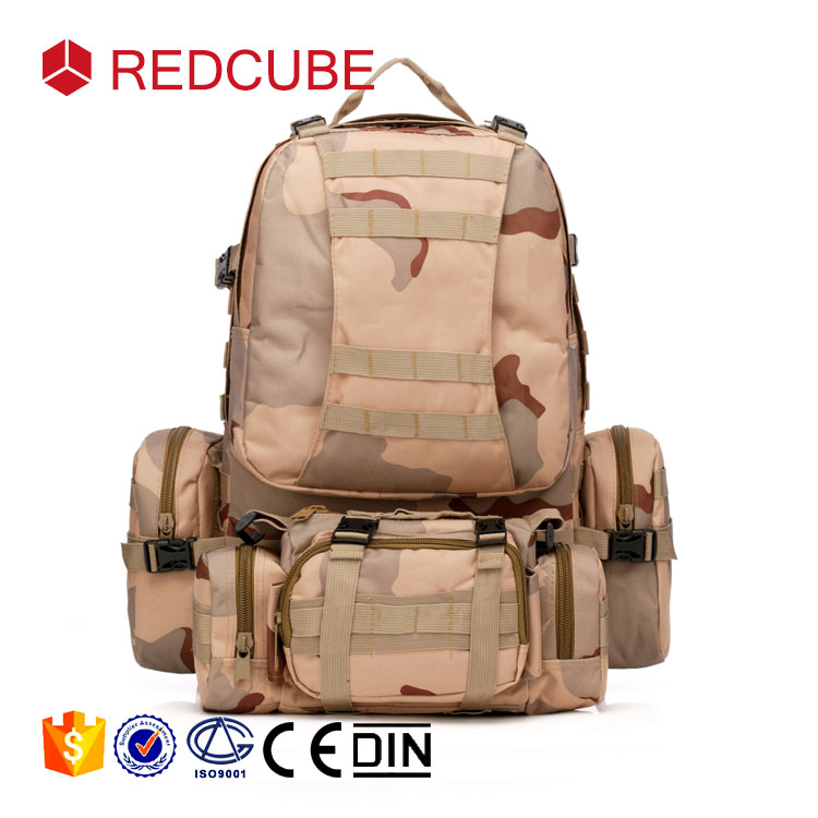 900d Oxford Military Tactical Shoulder Bag Outdoor Sports Bag Camping Hiking Trekking Molle Crossbody Bag 10 Colors Ample Supply And Prompt Delivery Camping & Hiking
