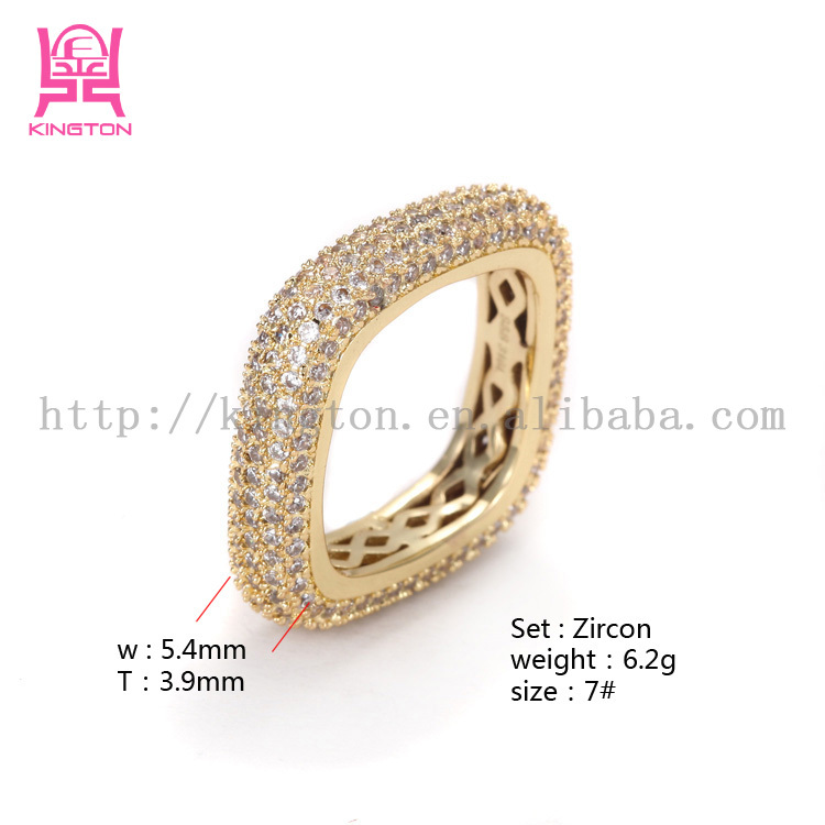 for newest gold rings men ring wedding long arabic styles women