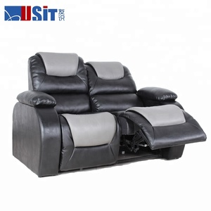 Usit UV 855A recliner sofa for theatre chair/movie chair