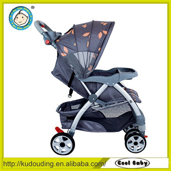 shock absorber for baby stroller shock absorber for baby stroller suppliers and at alibabacom