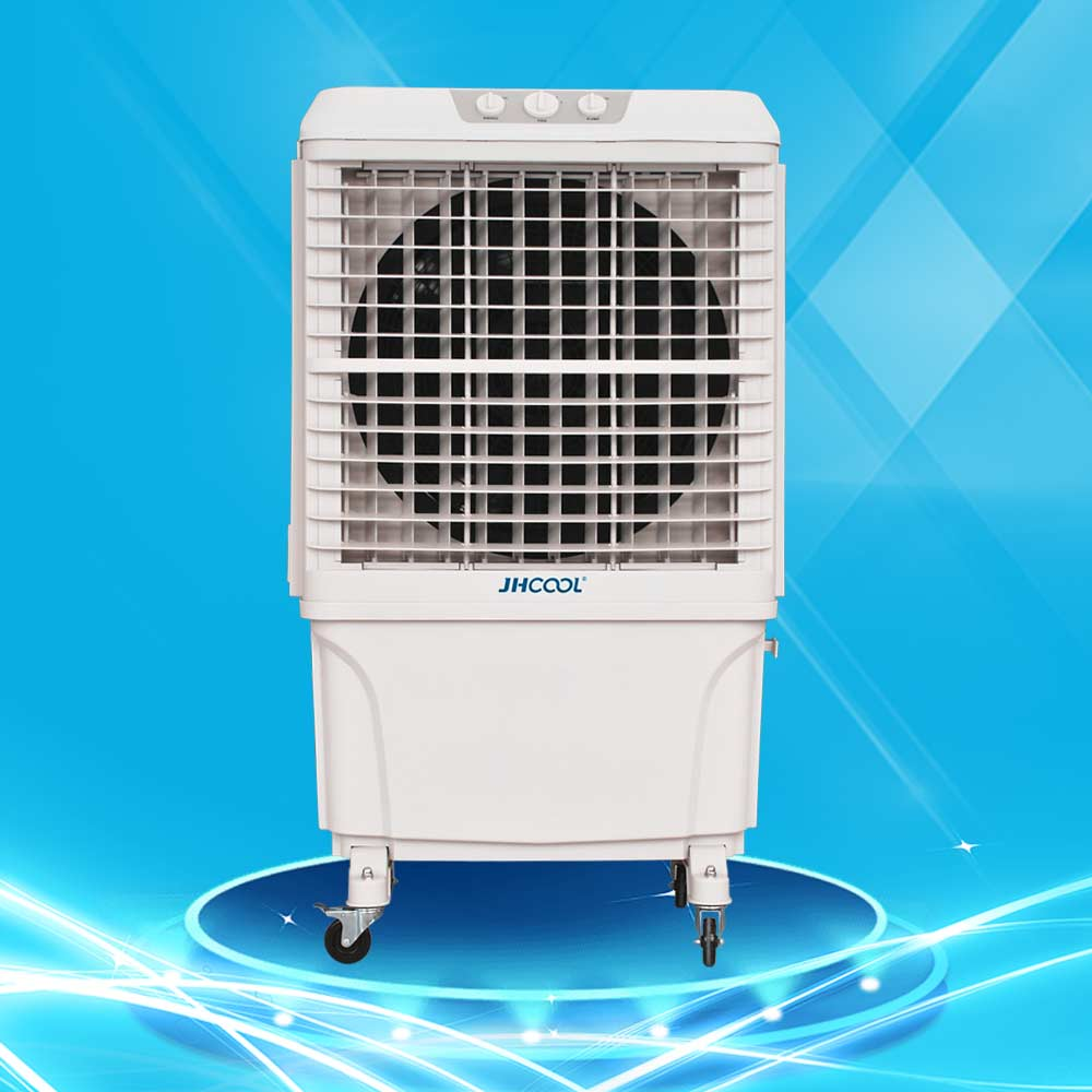 Evaporative Cooler Manufacturers : Portable india mini air cooler price evaporative