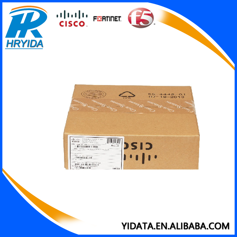 Cisco Ucs Fi 6248up Upg Ucs-fabric Interconnect Switch - Buy Cisco Ucs Fi  6248up Product on Alibaba com
