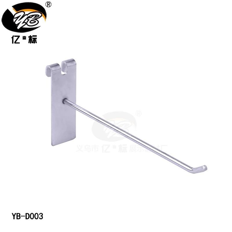 metal hooks. popular wire mesh hooks grid wall metal for goods hanger