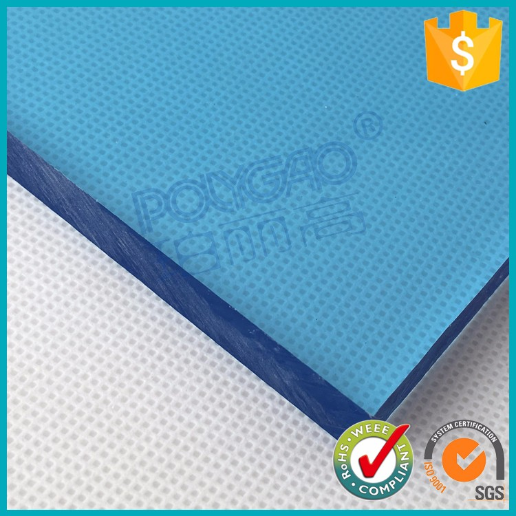 industrial plastic glass polycarbonate solid sheet,insulated polycarbonate panels,plastic solid awnings