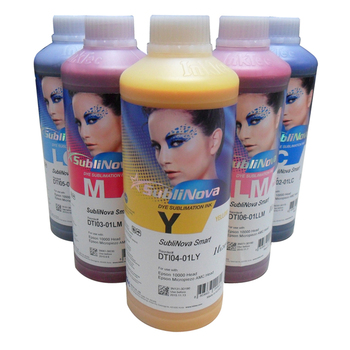 original Korea Sublimation Ink for Epson/jv2/jv4 printer
