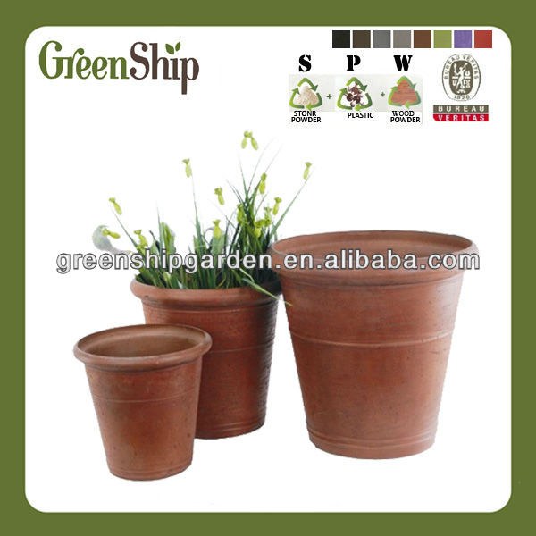 Large Ceramic Pots For Sale Part - 45: Large Clay Pots Sale, Large Clay Pots Sale Suppliers And Manufacturers At  Alibaba.com