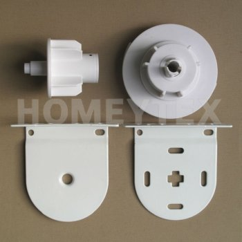 45mm Roller Blind Mechanism Buy Roller Blind Components