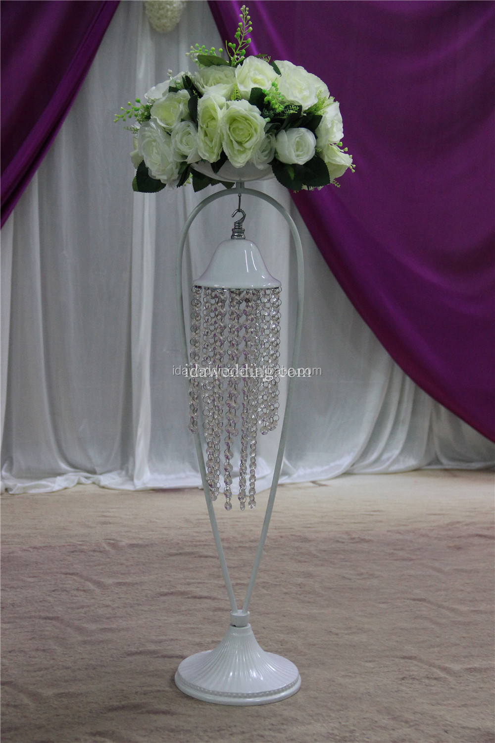 Aisle metal wedding flower stand aisle metal wedding flower stand aisle metal wedding flower stand aisle metal wedding flower stand suppliers and manufacturers at alibaba floridaeventfo Image collections