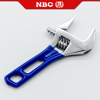 short handle multi-function adjustable wrench for Malaysia
