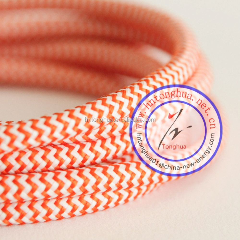 China Cable 2 Core Manufacturers And Suppliers Electrical Copper Wire Multicab Wiring On