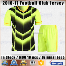 China shop online clothing jerseys soccer from thailand, thailand original soccer jersey paypal, no brand soccer wear grade ori