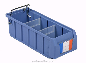 plastic storage bins. warehouse plastic storage bins small containers with dividers