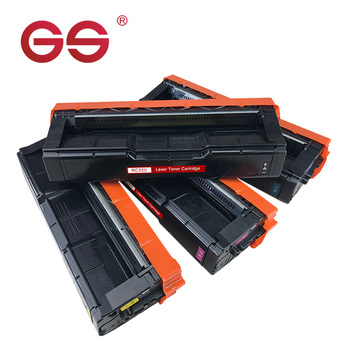 GS High quality compatible toner cartridge RC220 for Ricoh Aficio SPC220N 221SF 222DN 220S 240DN