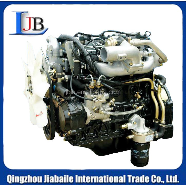 Yangdong Ewin Light Industrial Products Ltd: Crankshaft Accessories For Diesel Engine Assembly And