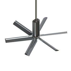 Ceiling fan manufactures direct-drive fan with good quantity for sheds