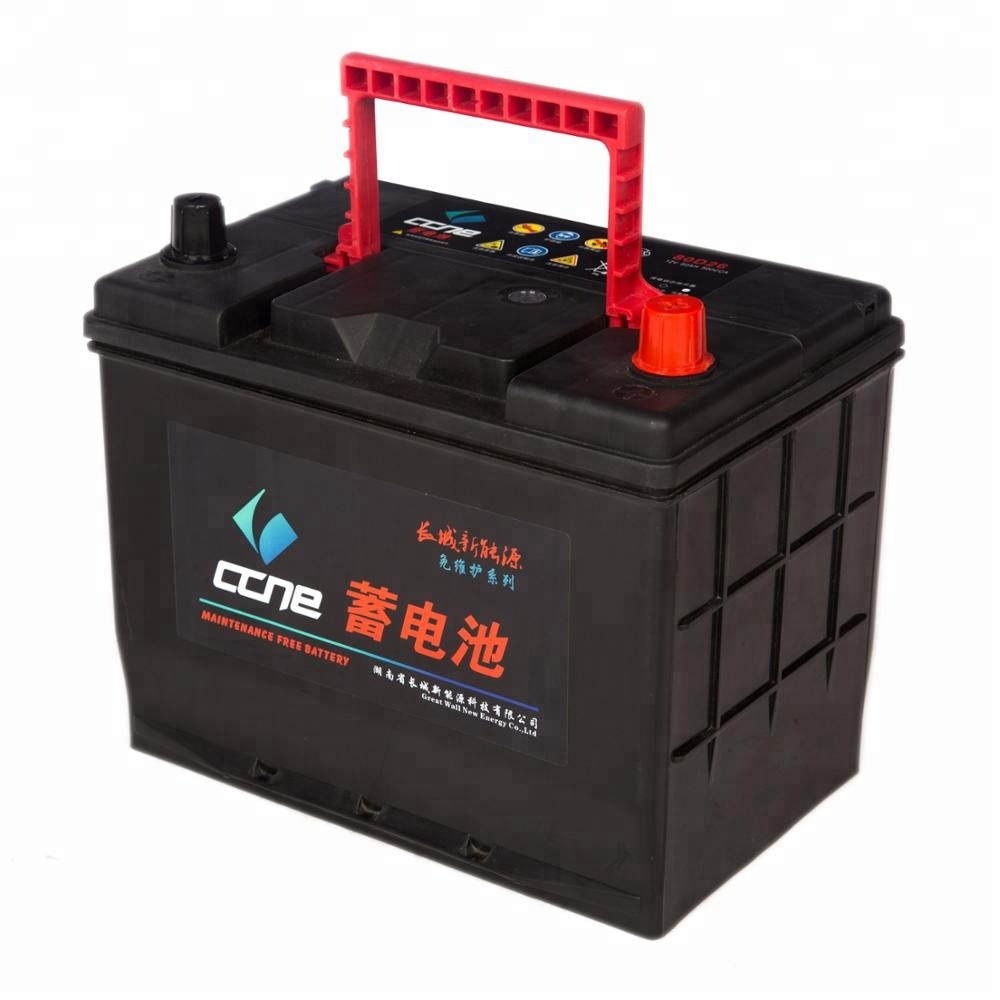 Used Batteries For Sale >> Long Life Rechargeable 12v63ah Used Car Batteries For Sale Buy Used Car Batteries For Sale Rechargeable Car Battery 12v63ah Battery Product On