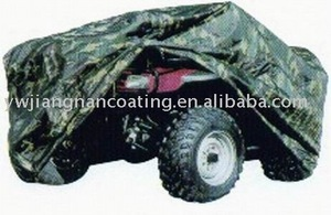 High Quality Waterproof ATV cover in Wholesale