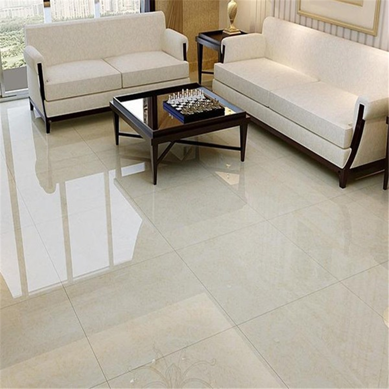 Granite Floor Tiles Price In Philippines For Sale Terracotta Floor Tiles Gainesville