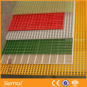 Round Grill Grates Stainless Steel/compound steel grating /low steel grating prices