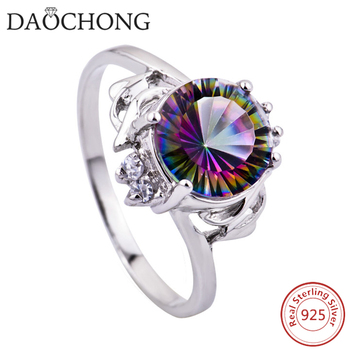 hot selling luxury hot wife pair wedding rings in ghana - Luxury Wedding Rings