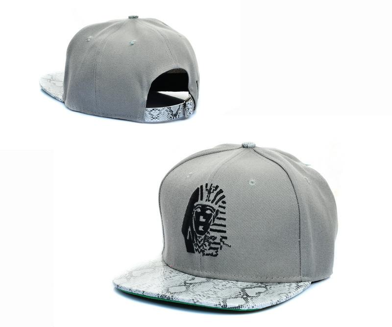 Get Quotations · Top Sale Last Kings Snapback caps black red grey blue cheap  baseball cap men women adjustable b1655dd84cfd