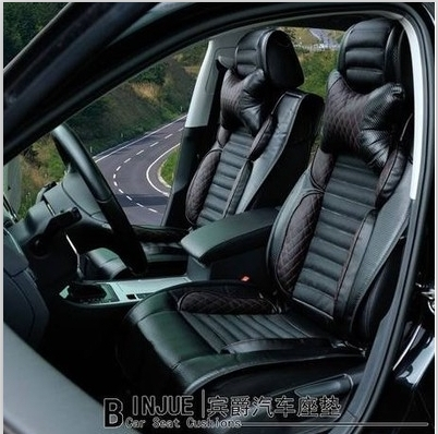 good special car seat covers for honda accord 2015 durable carbon fiber leather seat covers for. Black Bedroom Furniture Sets. Home Design Ideas