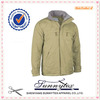 Sunnytex jacket winter padded and breathable wholesale