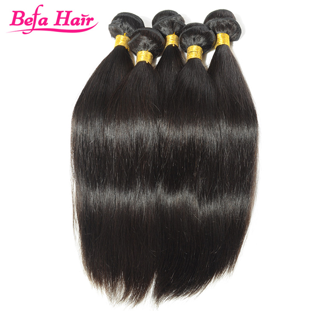 Sleek hair extension sleek hair extension suppliers and sleek hair extension sleek hair extension suppliers and manufacturers at alibaba pmusecretfo Gallery