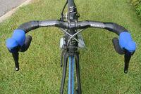 Road Disc Brake 52cm Dsr Mbp Complete Customization Full Carbon ...