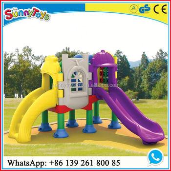cheap outdoor playsets for kindergarten outdoor playgrounds kids metal
