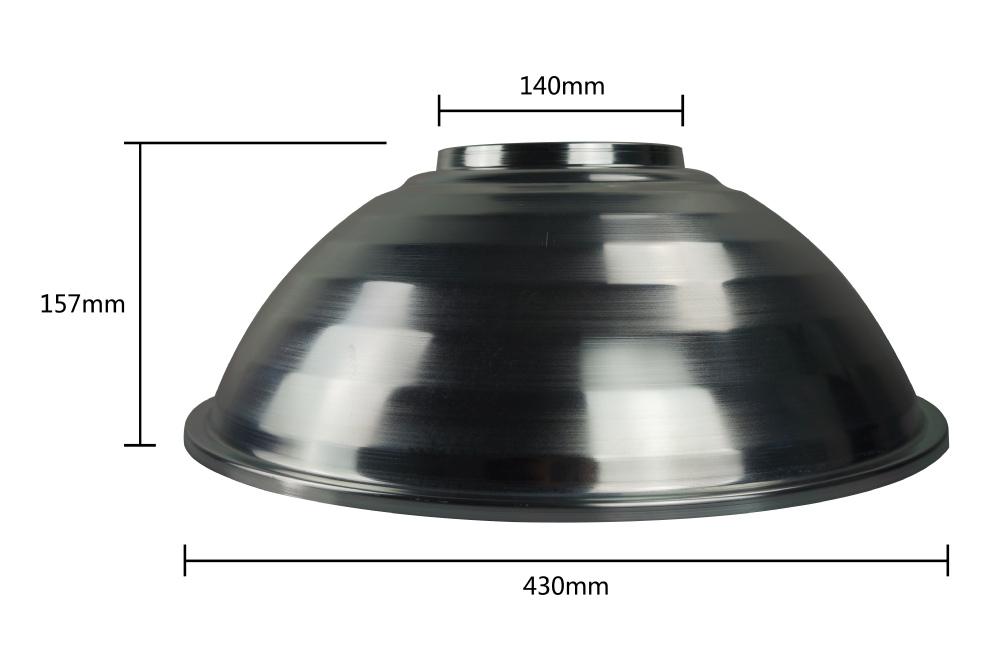 Parabolic reflector lamp mirror lamp shade reflector buy lamp parabolic reflector lamp mirror lamp shade reflector audiocablefo