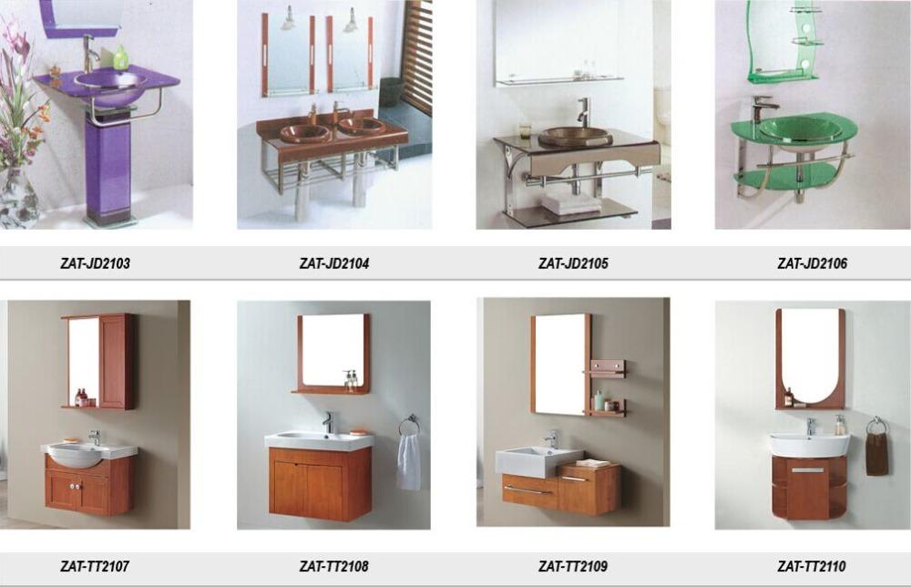 Bathroom Mirror Cabinet,Light Mirror Cabinet,Bath Cabinet Zat ...