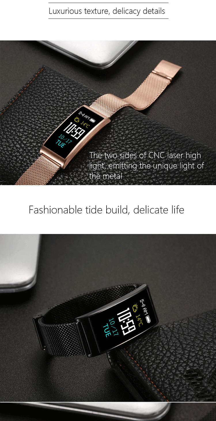 x3-smart-bracelet (2).jpg