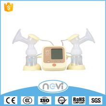 High-End High Efficiency New Product Baby Optimal Electric Breastpump Reliever