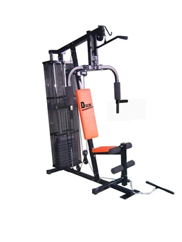 exercise equipment workout weight system muscle