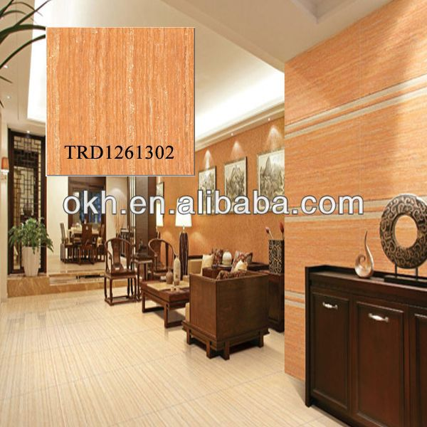 uv coating glue chemical raw materials for ceramic tile with 6x6 importer bathroom glazed ceramic tile