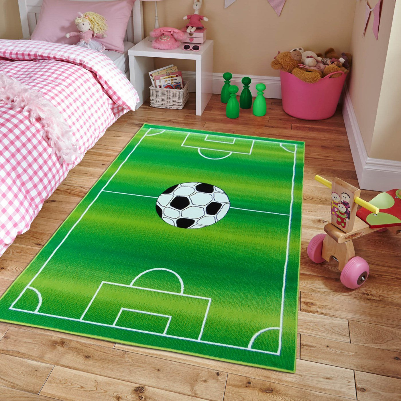 rugs for boys room