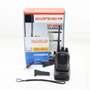 2 pcs/lot Free shipping BAOFENG New UV-888s UHF 137-174/400-480MHz Dual Band Radio Walkie Talkie Transceiver