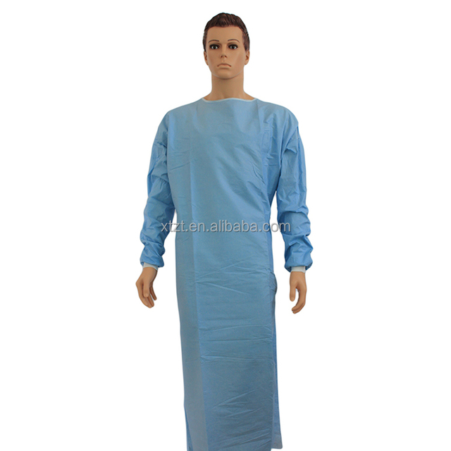 Buy Cheap China medical disposable surgical gowns Products, Find ...