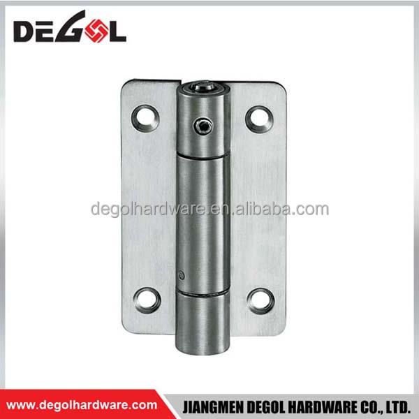 Adjustable Exterior Door Hinges, Adjustable Exterior Door Hinges ...