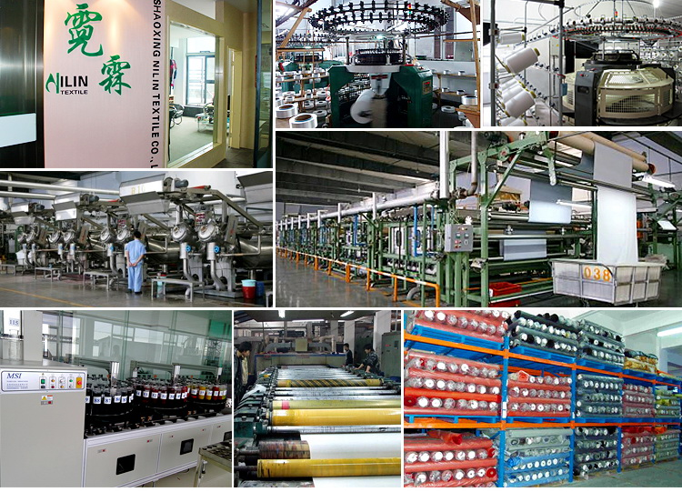 Siêu giá rẻ 210T taffeta vải nhà sản xuất cho lớp lót váy