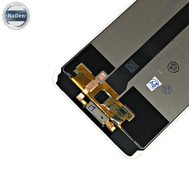 Replacement P10 plus Original OEM LCD Touch Screen Glass Digitizer Display Assembly For Huawei P10 plus Lcd