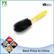 Top Quality Car Tyre Wheel Brush