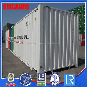 45ft Shipping Containers Price India For Sale