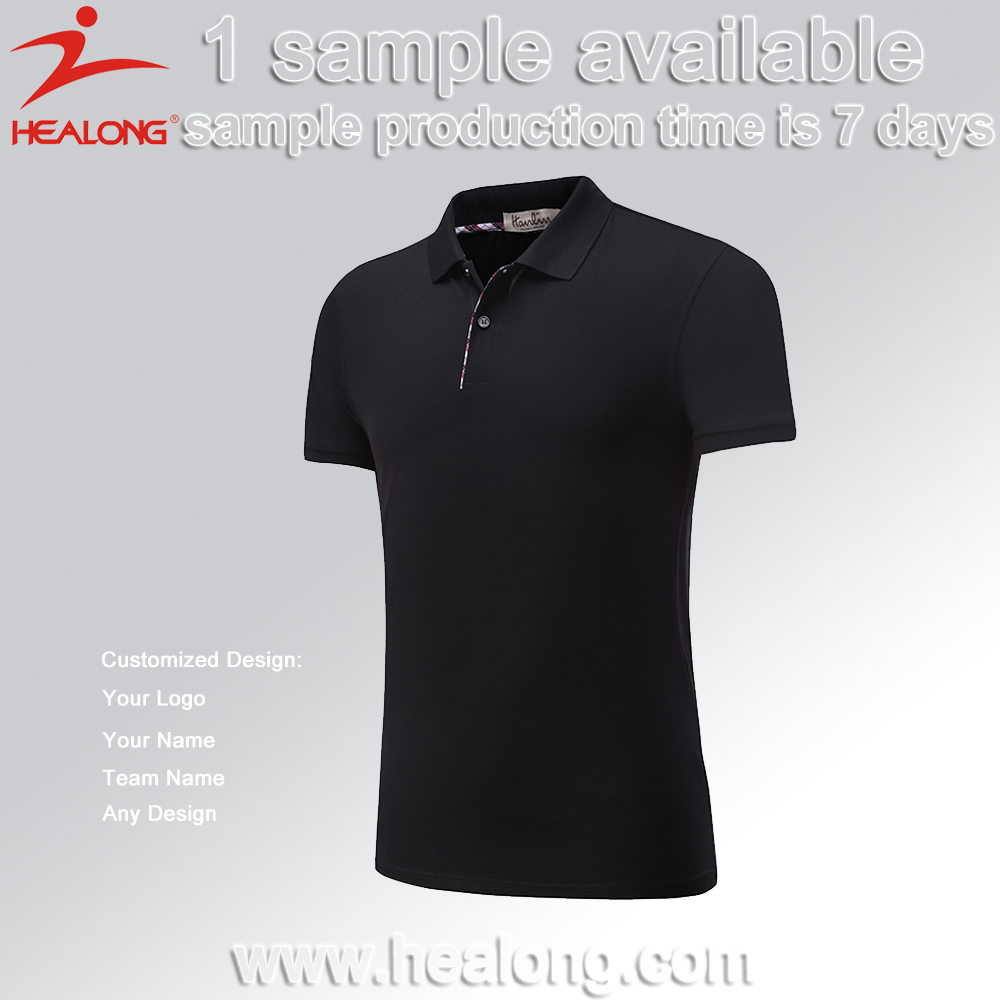 Design your t shirt cheap - Oem Custom Design Any Logo Cheap Fast Delivery 100 Polyester Polo T Shirts