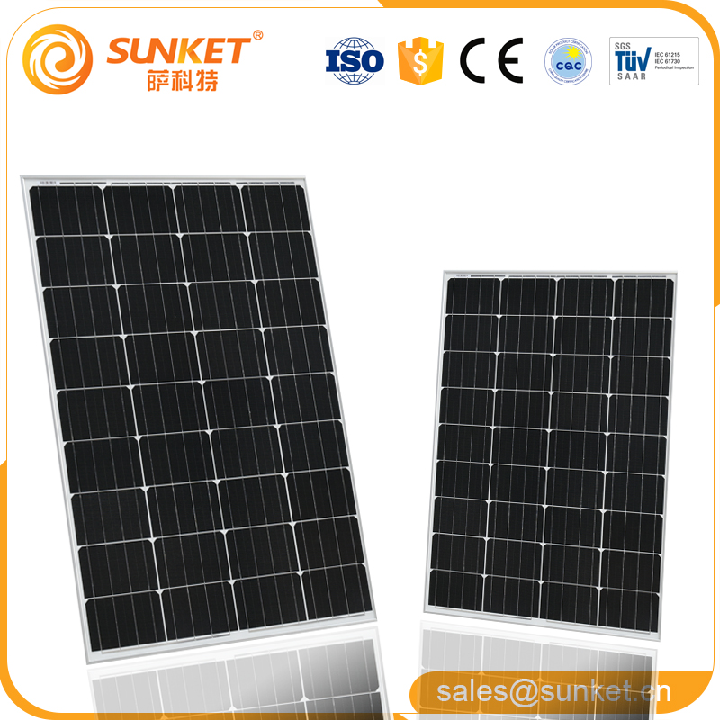 2017 new products flexible solar panel review Best price high quality cheap