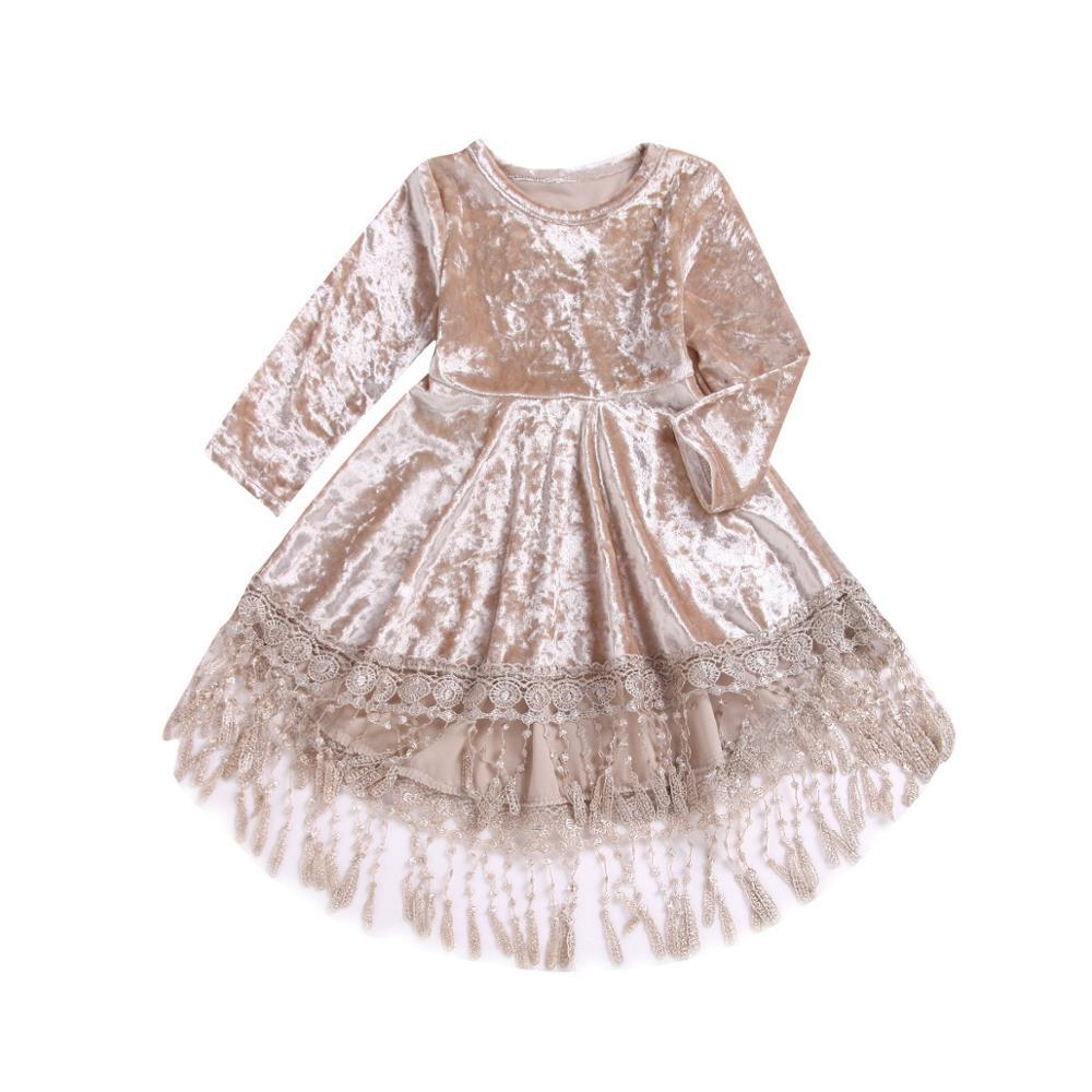 813858d6c2afc مصادر شركات تصنيع طفل الفتيات فستان مخمل وطفل الفتيات فستان مخمل في  Alibaba.com