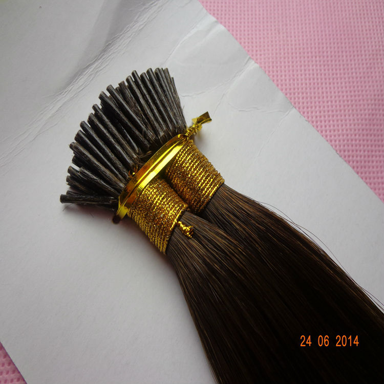 hot sale 100 human remy hair micro ring hair extensions